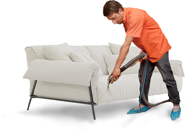Rug Washing Express Specialists In Rug And Carpet Cleaning